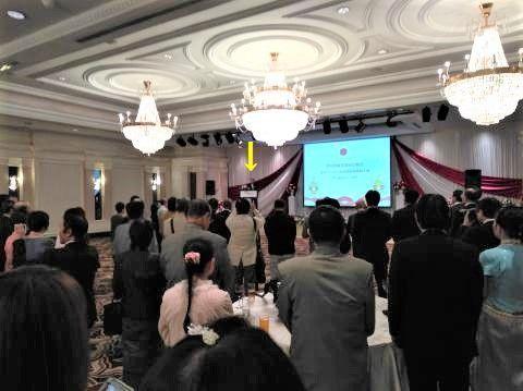 pict-P_20190116_180222領事館新年会 (14).jpg
