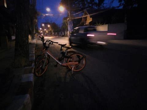 pict-P_20190319_060913レンタ自転車 (1).jpg