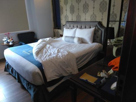 pict-P_20190407_142320Halina Hotel (1).jpg