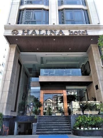 pict-P_20190407_142320Halina Hotel (3).jpg