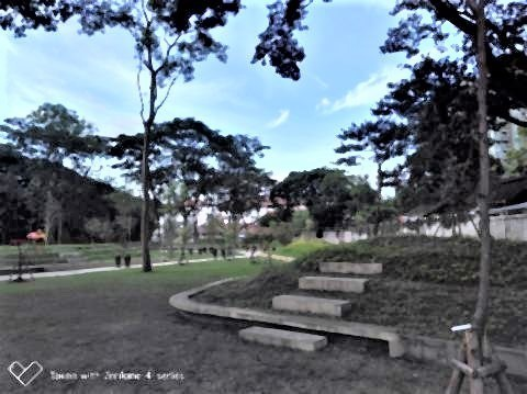 pict-P_20190729_072508_vHDR_On_pプラセト公園 (2).jpg