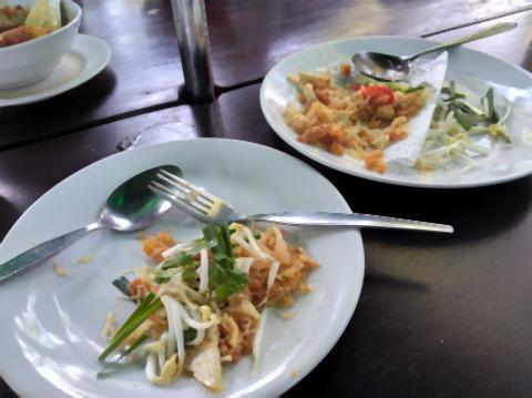 pict-P_20200101_135310_vHDR_On Galae レストラン (6).jpg
