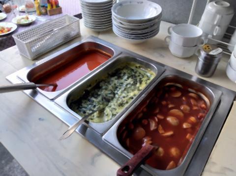 pict-P_20210126_115628_vHDR_Onドイツ料理アフェ (4).jpg