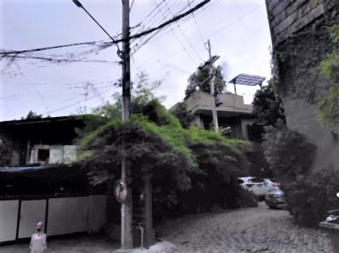 pict-P_20210828_063711_vHDR_On人形の家 (1).jpg