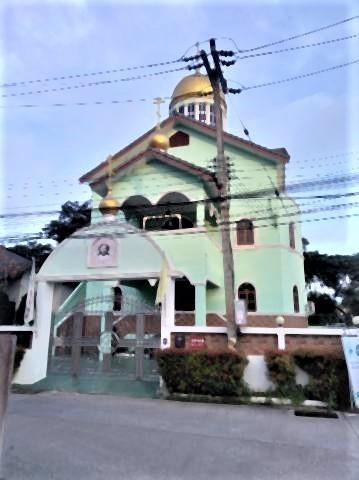 pict-P_20210901_063947_vHDR_On教会 (1).jpg