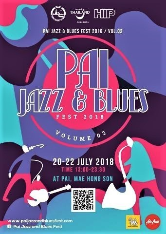pict-Pai Jazz and Blues Fest 2018.jpg