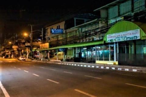 pict-Pattaya overnight,  city lockdown.jpg