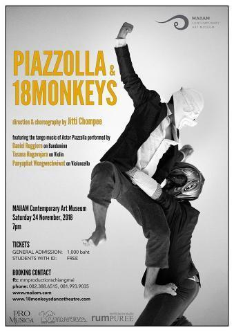 pict-Piazzolla and 18Monkeys.jpg