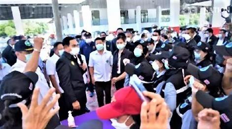 pict-Prayut lands in Phuket to welcome first sandbox arrivals.jpg
