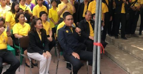 pict-Prayuth.jpg
