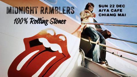 pict-Rolling Stones.jpg