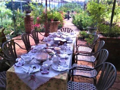 pict-Rose Garden at Huay Phak Phai Royal project3.jpg