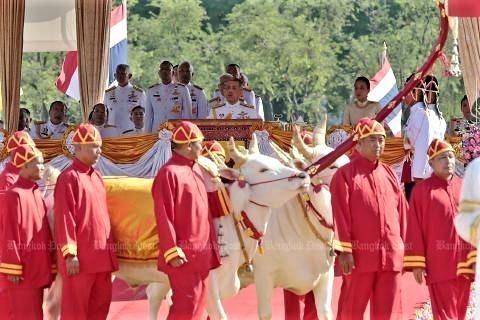 pict-Royal Ploughing Ceremon.jpg