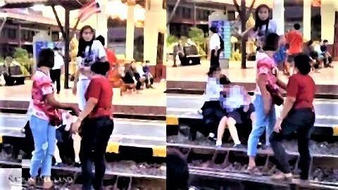 pict-Schoolgirl slapped The Nation.jpg