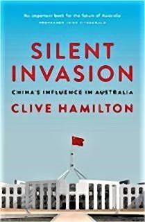 pict-Silent Invasion.jpg