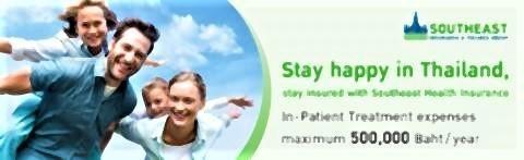 pict-Southeast Insurance.jpg