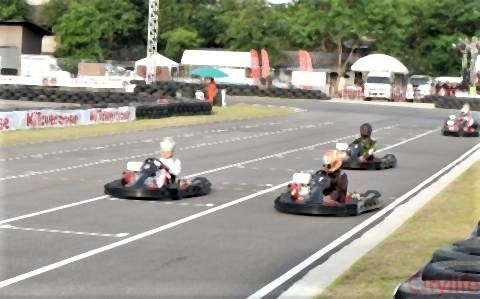 pict-Speed Kart Circuit.jpg