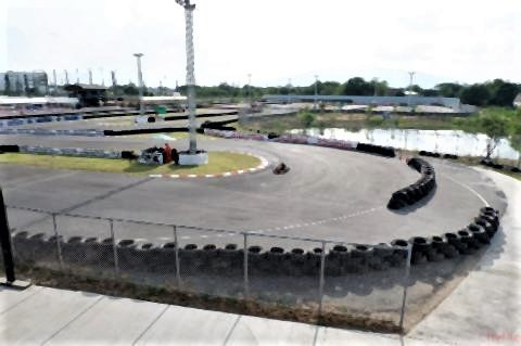 pict-Speed Kart Circuit2.jpg