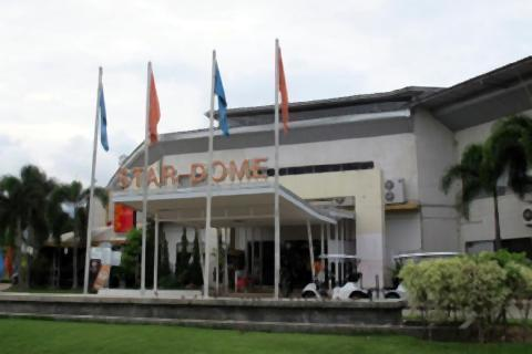 pict-Star Dome.jpg