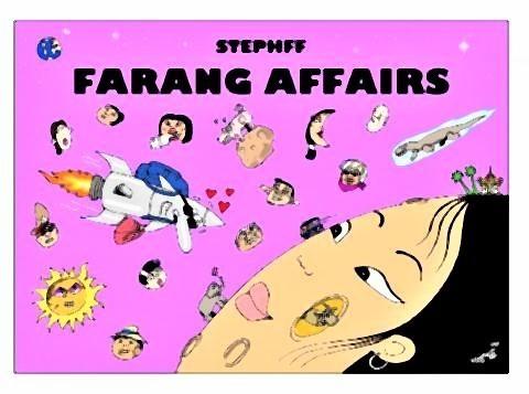pict-Stephane Peray's cartoons.jpg