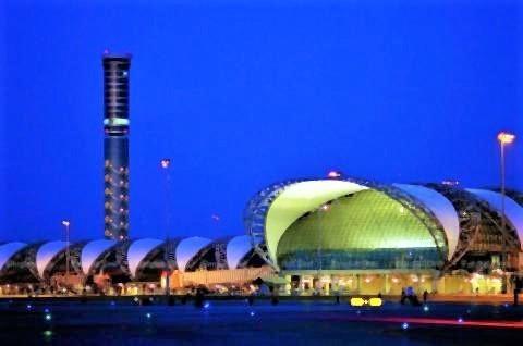 pict-Suvarnabhumi airport..jpg