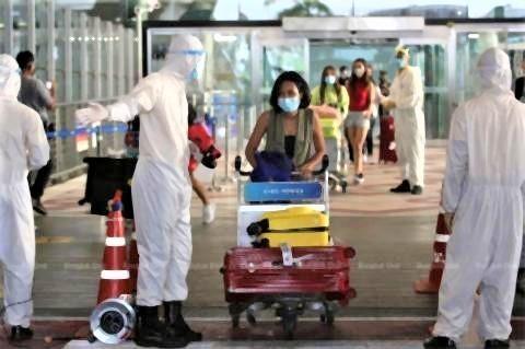 pict-Suvarnabhumi airport on July 12..jpg