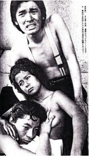 pict-TV「傷だらけの天使」.jpg