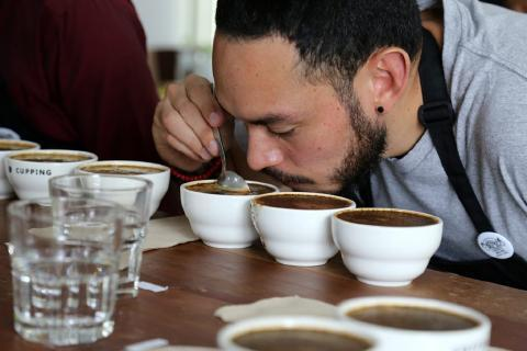 pict-Thailand Excellent Coffee Competition.jpg