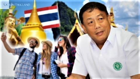 pict-Thailand targeting seven-day quarantine.jpg