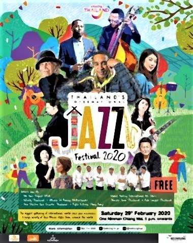 pict-Thailand's International Jazz Festival.jpg