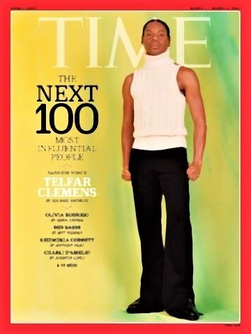 pict-The 2021 Time100 Next.jpg