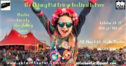 pict-The Fringe Festival.jpg