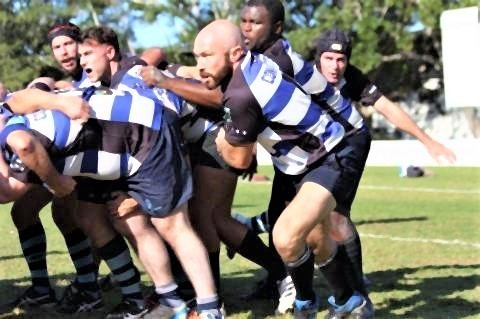 pict-The Sydney Convicts RUFC.jpg
