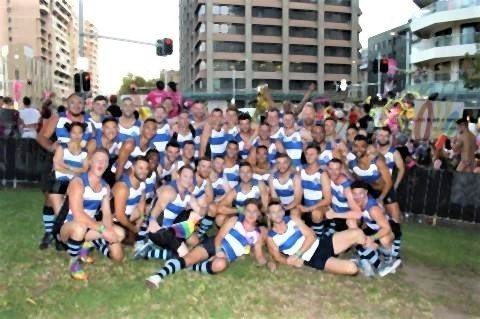 pict-The Sydney Convicts RUFC2.jpg