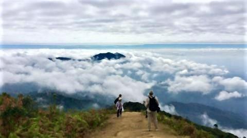 pict-Trek to the Peak Doi Inthanon.jpg