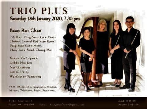 pict-Trio Plus Concert.jpg