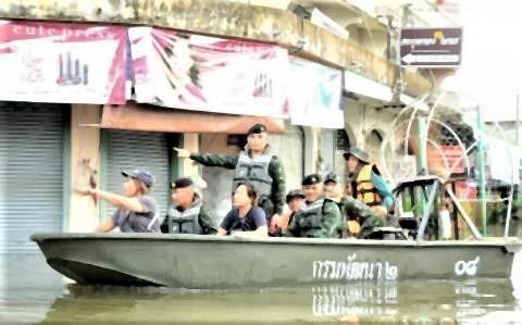 pict-Ubon flooding 2.jpg