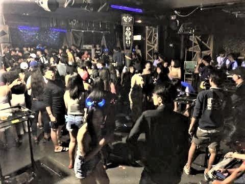 pict-Udon Thani pub raid.jpg