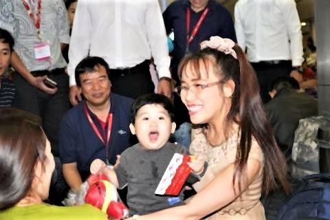 pict-Vietnam's only female billionaire2.jpg