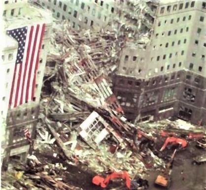 pict-WTC世界貿易センタービル崩壊.jpg