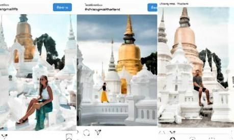 pict-Wat Suan Dok..jpg