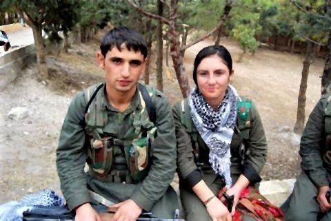 pict-YPGおよびYPJの戦闘員.jpg