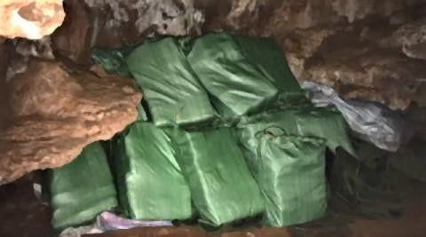 pict-Yaba pills hidden in Cave..jpg