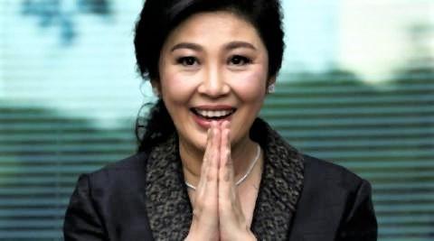 pict-Yingluck.jpg