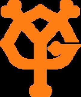 pict-Yomiuri_Giants_logo.jpg