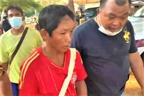 pict-a 44-year-old Myanmar man identified only as Siew.jpg
