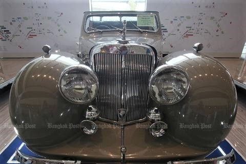 pict-antique car 6.jpg