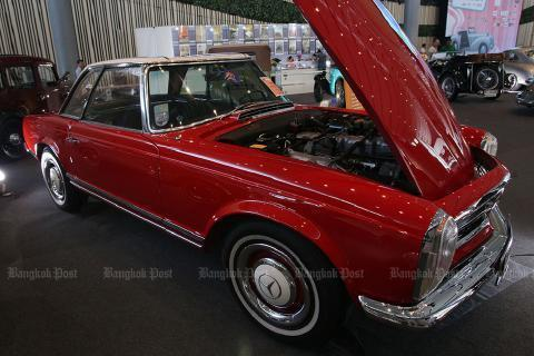 pict-antique car contest2.jpg