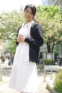 pict-asai_on1_2.jpg