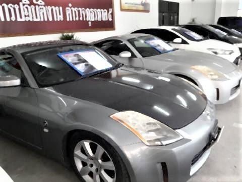 pict-car cloning4.jpg